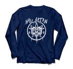 HALLOWEEN, SATANIC & SPOOKY GOTHIC OCCULT Sweatshirt & Hoodie