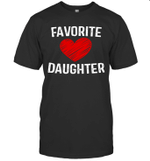 Favorite Daughter Shirt