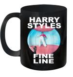 Harry Styles Fine Line Funny Mug