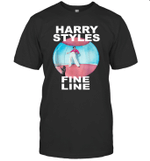 Harry Styles Fine Line Funny Shirt