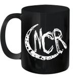Mcr Getting Back Together Romance Mug