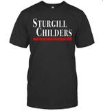 Sturgill Childers Make County Music Great Again 2020 Shirt