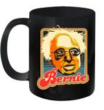 Bernie Sanders Retro Style 2020 Mug