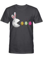 Happy Easter Day Bunny Egg Funny Boys Girls Kids Easter