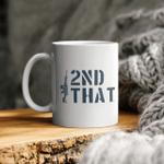 Gun 2nd That Mug