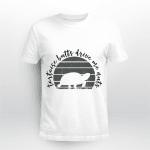Tortoise Butts Drive Me Nuts Shirt