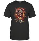 Avengers Endgame Iron Man Tony Robert Downey Marvel Heroes (2) T shirt Men Women Hoodie Sweatshirt