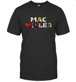Mac Miller Keep Yours Memories Alive T shirt Men Women Hoodie Sweatshirt