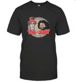Tom Petty And Jerry Garcia Dead Mickey Hart T shirt Men Women Hoodie Sweatshirt