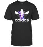 Prince Vintage Retro Music Gift For Fans Adidas T shirt Men Women Hoodie Sweatshirt