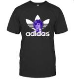 Prince Adidas Vintage Retro Music Gift For Fans T shirt Men Women Hoodie Sweatshirt