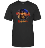 Hard Rock Harry Potter FansHogsmeade Cafe T-Shirt