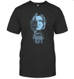 Harry Potter Snape Always Gift Hogwarts Professor Severus T-Shirt