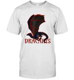 Dragon Friends Draco Dracarys T-Shirt