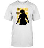 Winner Winner Chicken Dinner Pubg Playerunknown's Battlegrounds T-Shirt