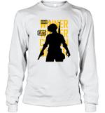 Winner Winner Chicken Dinner Pubg Playerunknown's Battlegrounds Long Sleeve T-Shirt