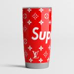 tmblr-sup-lv-0420
