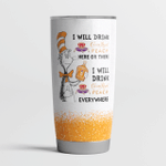tumbler-i-will-drink-272 (new)