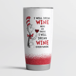 tumbler-i-will-drink-346