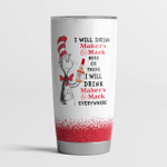 TUMBLER-I-WILL-DRINK-53