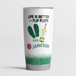life-is-better-152