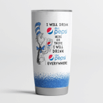 tumbler-i-will-drink-551