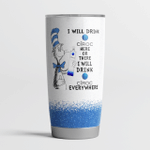 tumbler-i-will-drink-504