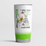 tumbler-i-will-drink-483
