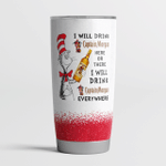 tumbler-i-will-drink-496