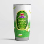 i-will-drink-crrapple-here-or-there-0520