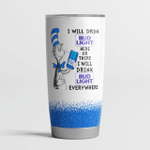 tumbler-i-will-drink-288