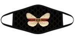 Msk butterfly 82