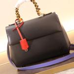 Louis Vuitton Cluny BB M55215