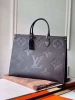 Louis Vuitton M44925 LV Onthego GM