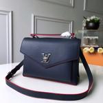 Louis Vuitton My Lockme M53197