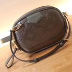 Louis Vuitton LV Beltbag M90510