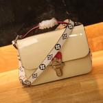 Louis Vuitton Cherrywood BB M53632