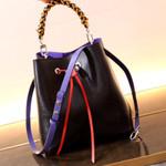 Louis Vuitton LV Neonoe M53916