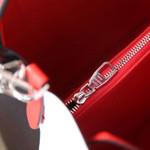 Louis Vuitton M55394 LV NéoNoé MM