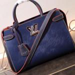 Louis Vuitton Twist Tote M54980