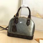 Louis Vuitton M90584 LV Alma BB
