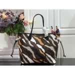 Xlol Neverfull Mm M45201 2020 Limited Edition