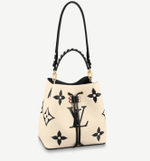 LV CRAFTY NÉONOÉ MM M56889