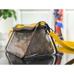 Shoulder Bag M61115 2020