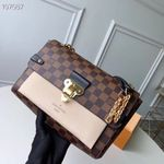 Louis Vuitton Vavin PM N40113