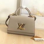 Louis Vuitton M57214 LV Twist One Handle PM