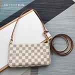 Louis Vuitton LV Pochette Accessoires N41207