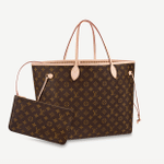 NEVERFULL GM M40990