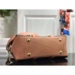 Handbag M44815 Soufflot Bb Pink