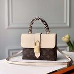 Louis Vuitton Locky BB LV M45155